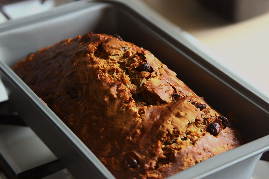 Maui-Brew-Coconut-Chocolate-Kona-Beer-Bread-blog