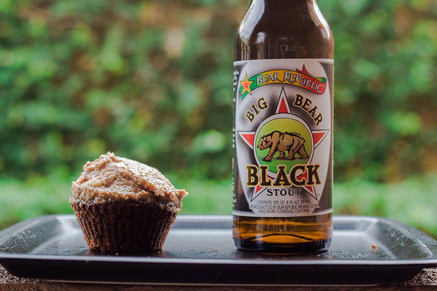 Big-Bear-Black-Cupcakes-blog