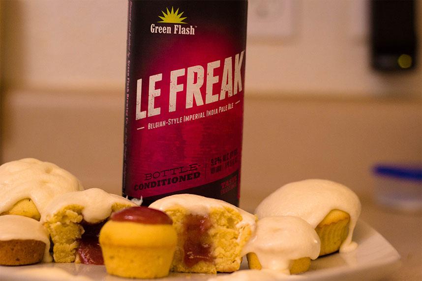 le-freak-strawbeery-cupcakes-blog