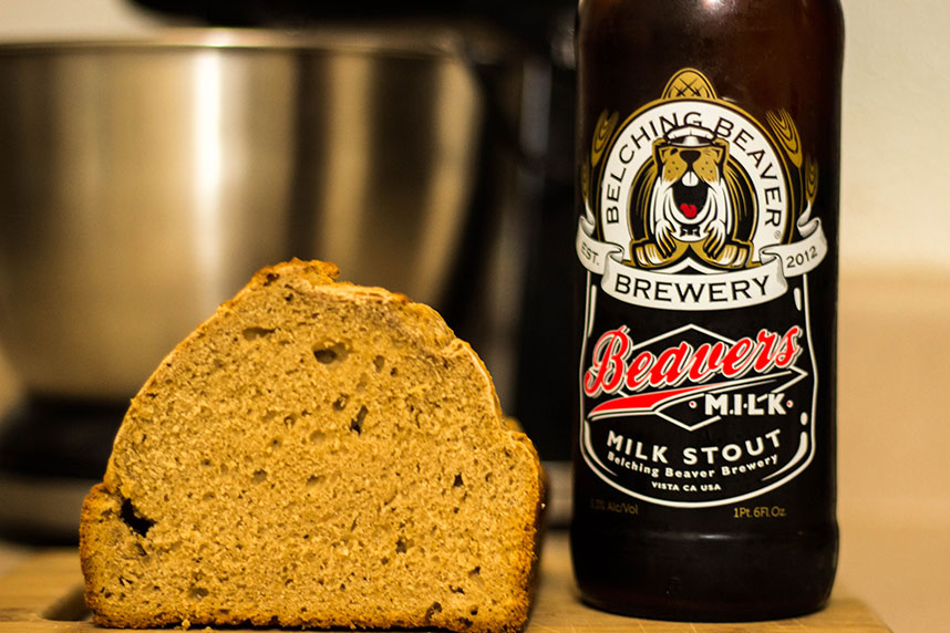 Milk-Stout-Beer-Bread-blog
