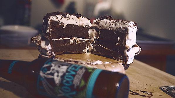 xocoveza-cake-blog